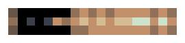 File:Wooden bat.png