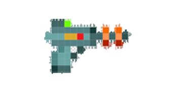 File:Raygun-0.png