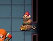 File:Gnomey.jpg