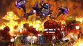 Thumbnail for version as of 02:55, September 8, 2011