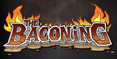The-baconing-logo