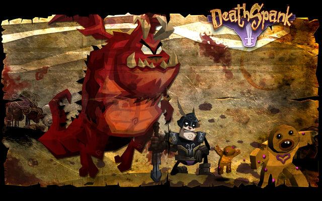 File:ConceptArt Dragon1.jpg