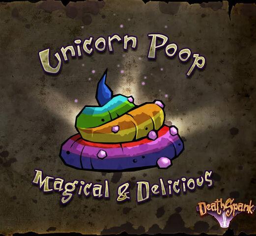 File:UnicornPoop.jpg
