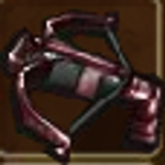 File:Bad-ass crossbow.jpg
