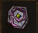 Soul Splitter Runestone
