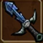 File:Skull-bat sword.jpg