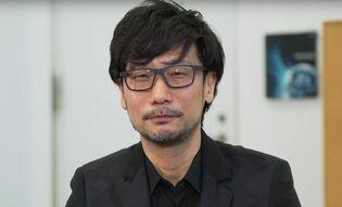 Файл:Hideo Kojima.jpg