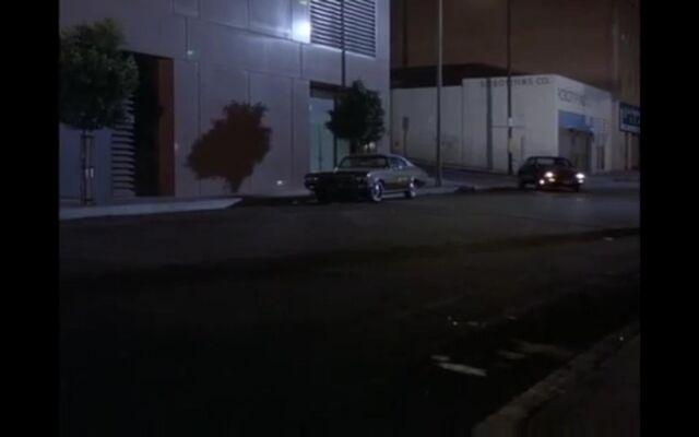 File:Los Angeles neighborhood Death Wish 4.JPG