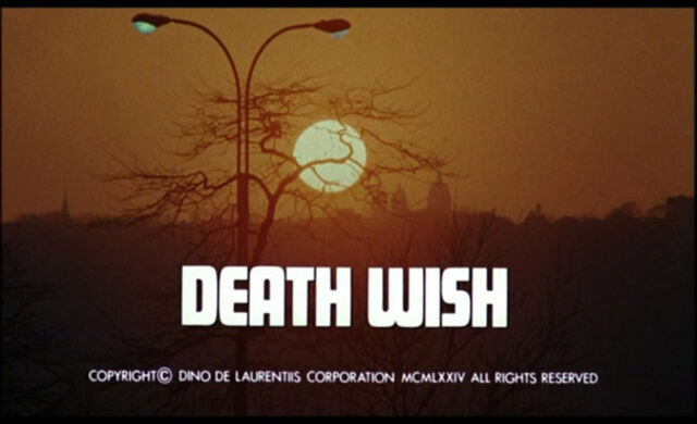 File:Death wish movie.jpg
