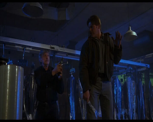 File:Paul confronts one of Tommy's O'Shea's men.jpg