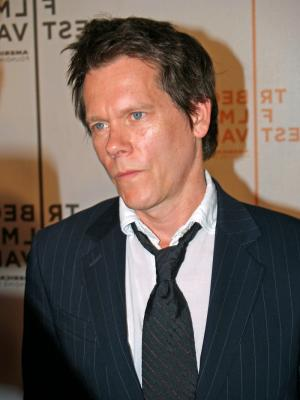 File:Kevin Bacon.jpg