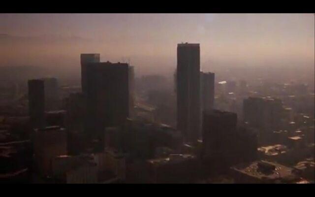 File:Los Angeles Skyline Death Wish 2.jpg