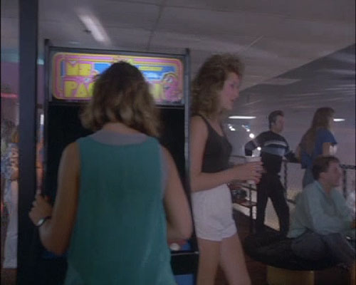 File:Death wish 4 roller rink.jpg