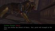 Deception iv HarryDEATH2