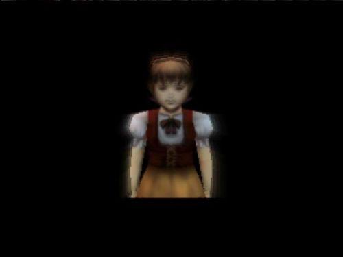 File:Reina young girl.jpg