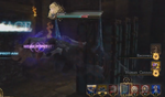 Deception iv FreiseWeakPoint2b