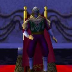 File:King Zemeris.jpg