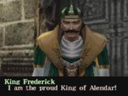 Deception iii Frederick11