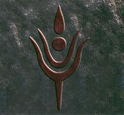 Tmd symbol