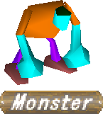 8426421monsters