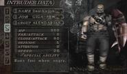 Deception iii DeathmaskDATA