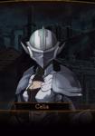 Deception iv Celia4