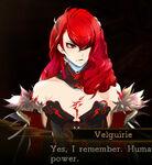 Deception IV The Nightmare Princess 20150724170943