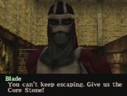 Deception iii Blade2