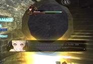 Deception iv ArmorBreak5