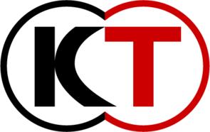 Koei tecmo holdings