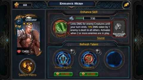 DH In-Depth Hero Talents Review and Strategy (Part 2)