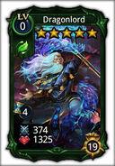 E-Dragonlord