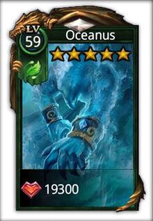 He-Oceanus