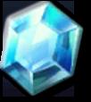 Gems (antialiasing)