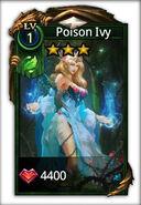 He-PoisonIvy
