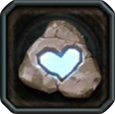 Vitality Rune I