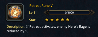 RetreatRune