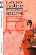 File:Black jack justice 26 - the do-nothing detective.jpg