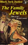 File:Black jack justice 27 - the family jewels.jpg