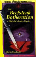 Black jack justice 16 the beefsteak botheration