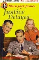File:Justice Delayed.JPG