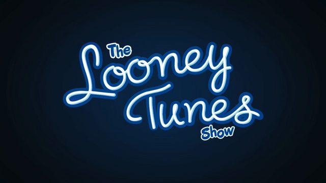 File:TheLooneyTunesShowSeriesLogo.png