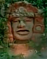 File:OlmecTheLegendsOfTheLivingTempleSeries.png
