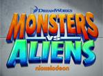 MonstersVSAliensSeriesLogo