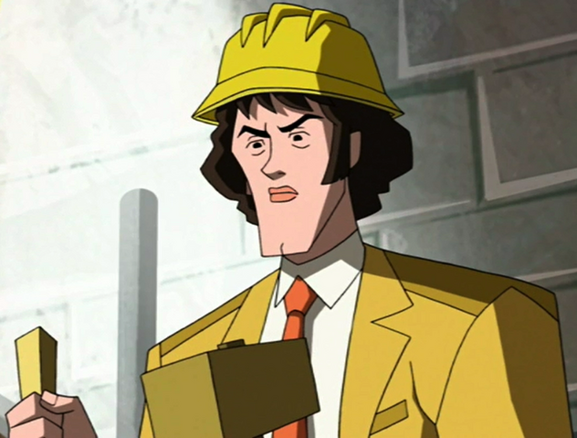 File:Worker1ScoobyDooMysteryIncorporatedSeries.png