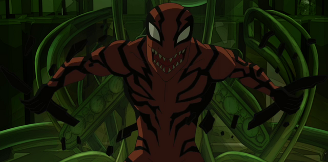 File:CarnageUltimateSpiderManSeries.png