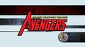 Thumbnail for version as of 16:53, September 15, 2013