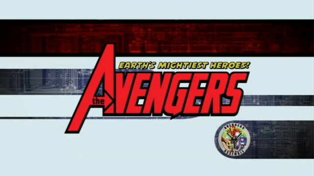File:TheAvengersEarth'sMightiestHeroesShowSeriesLogo.png