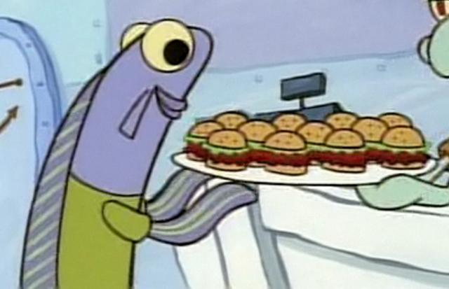 File:Krusty Krab Customer Fish