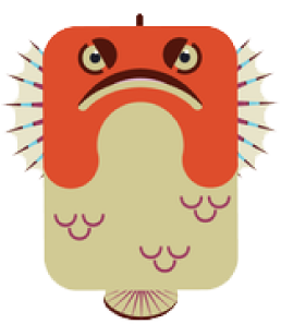 File:Stonefish.png